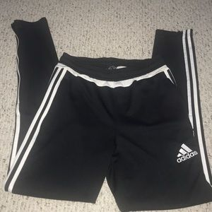 Adidas Track / Sweatpants